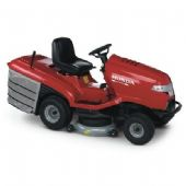 "Honda HF2417HM 100cm/40"" Ride-On Lawn Tractor (Petrol)"